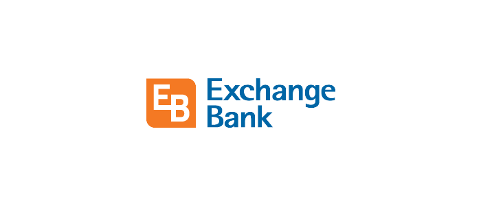 Sonoma Strong: A message from Exchange Bank