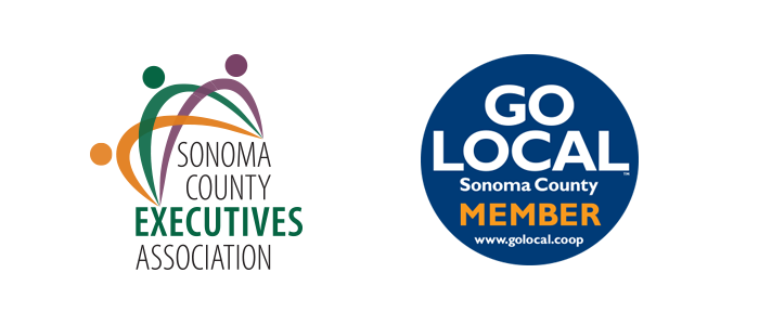SCEA and GO LOCAL join forces.